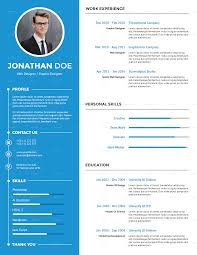 creative resume examples clean creative resume templates download 35 free creative resume imagesclean creative resumepng column resume layout creative