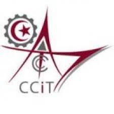 chambre de commerce tunisie chambre de commerce et d industrie de tunis