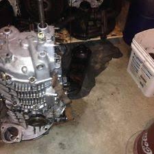 porsche 911 drivetrain vintage car truck transmission drivetrain for porsche 911 ebay