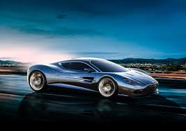 aston martin concept cars the stunning aston martin dbc concept 13 pics i like to waste