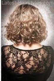 mid lenth beveled haircuts beveled long bob haircut for thick hair hair pinterest long