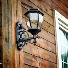 hobby lobby garden lights sconces outdoor solar sconces large size of lantern lights led