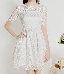 white confirmation dresses catholic confirmation dresses for teenagers naf dresses