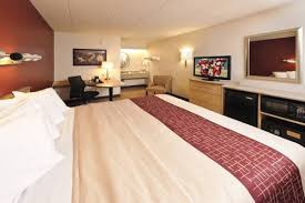 Comfort Inn Cleveland Airport Red Roof Inn Cleveland Middleburg Heights Cleveland Oh United