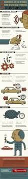 70 best about a car images on pinterest mechanical engineering
