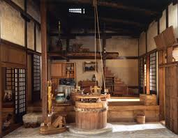 japanese traditional kitchen collection of solutions japanese traditional kitchen google search