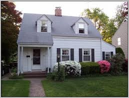 exterior paint ideas for small homes painting home design