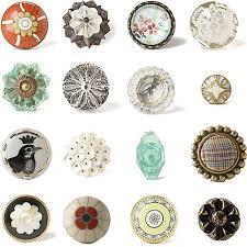 best 25 antique drawer pulls ideas on pinterest beach style