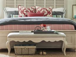 end bed bench accent benches entryway benches bedroom benches for sale