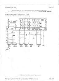 saturn ion redline radio wiring diagram saturn wiring diagrams