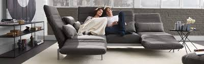 Sleeper Sofa Manufacturers Fancy Sleeper Sofa Manufacturers 30 On Sleeper Sofa Big Lots With