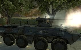modern military vehicles btr 80 call of duty wiki fandom powered by wikia