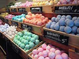 how to make your own bath bombs popular science