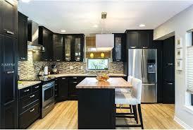 cuisine d angle pas cher cuisine d angle pas cher cuisine cuisine d angle pas artisan style