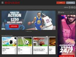 bovada poker review yahoo answers online casino portal