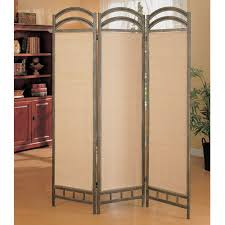 Privacy Screen Room Divider by 7 Best Images About Room Dividers On Pinterest Metal Frames