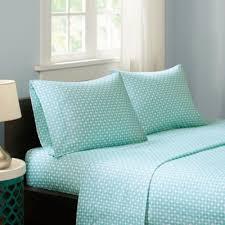 Tiffany Blue Comforter Sets Buy Aqua Bed Comforter Sets Queen From Bed Bath U0026 Beyond