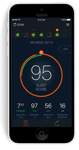 bracelet sleep tracker images Sleep monitors ten gadgets for advanced sleep monitoring png