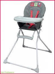 chaise haute bébé pliante chic chaise haute bebe ikea chaise haute bb 15878 chaise haute bebe