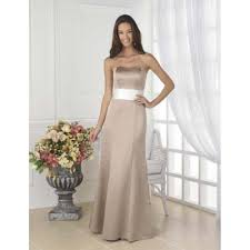 chagne bridesmaid dresses chagne dresses for bridesmaids images braidsmaid dress