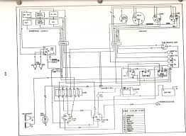wiring diagram for long 2610 diagram for insulation u2022 sewacar co