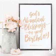 religious birthday cards best 25 religious birthday quotes ideas on christian