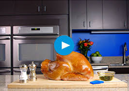 how to roast a turkey butterball