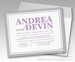 reception only invitation wording wedding invitations reception only wedding reception only
