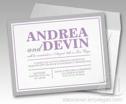 reception only invitation wording wedding invitations reception only wedding reception only