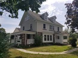 1 Bedroom Apartments For Rent In Norwalk Ct Rental Listings In Norwalk Ct 193 Rentals Zillow