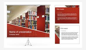 template presentation free download 55 powerpoint presentation