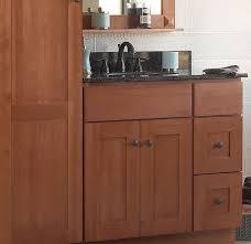 Bathroom Vanities Kitchener Bathroom Great Popular Discount Vanities Intended For Household