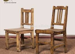 Antique Wooden High Chair Antique Baby Chair Antique Furniture Hastac 2011