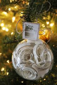 St Christmas Ornament Wedding - best 25 wedding invitation keepsake ideas on pinterest wedding