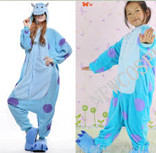 Sulley Womens Halloween Costume Compare Prices Halloween Naruto Costumes Shopping Buy