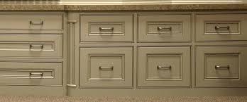 full overlay cabinet hinges full overlay cabinet full overlay overlay cabinet door hinges