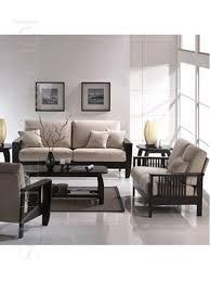sectional sofa styles 11 original beautiful sectional sofas benifox com