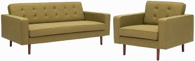 Green Living Room Chair by Green Living Room Furniture Gallery Image And Wallpaper