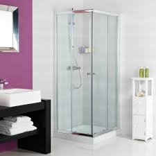 Shower Door 700mm 700mm Shower Doors Womenofpower Info
