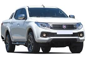 japanese nissan pickup best pickup trucks to buy in 2017 carbuyer