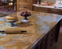 travertine countertops kitchen cabinet factory outlet lighting
