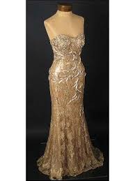 special occasion dresses evening gowns prom dresses vintage style