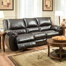 cheap sofas sofa covers big lots patio furniture cheap sofas 17760 gallery