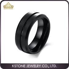 cincin tungsten carbide kstone tungsten carbide cincin cincin tungsten hitam pria cincin