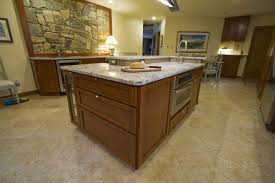 Kitchen Cabinets Northern Virginia Large Kitchen Remodeling And Design Ideas And Photos Kitchen And