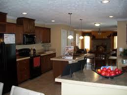 modular home floor plans california alliance manufactured homes
