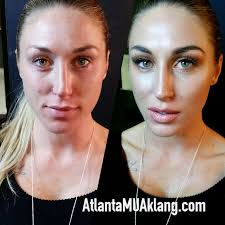 Makeup Artist Websites Atlanta Website Design Atlanta Graphic Design Atl Video Editing
