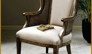 High Back Accent Chair High Back Accent Chairs Kitzuband