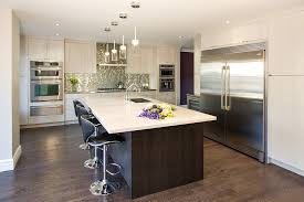 kitchen cabinet comparison kitchen cabinet kitchen cabinet brands best kitchen cabinets