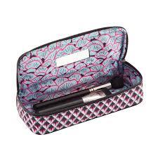 makeup bags toiletry bags cosmetic cases u0026 travel shaving bags
